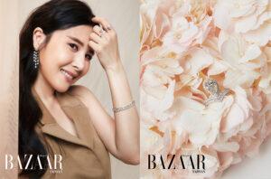 bazaar-0915